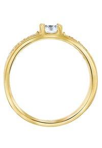Lucardi - FLORENCE - Ring - goud - 2