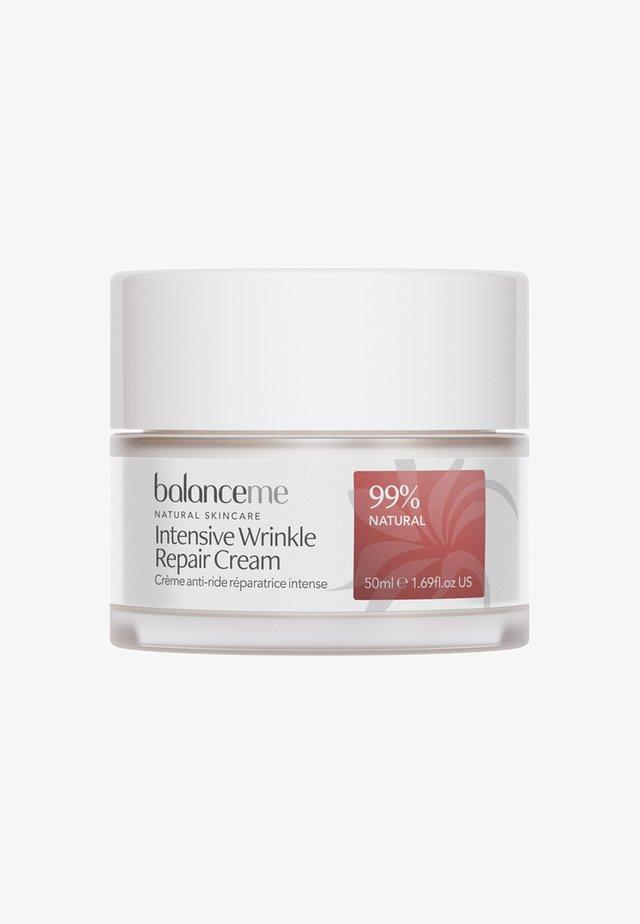 INTENSIVE WRINKLE REPAIR CREAM 50ML - Face cream - neutral