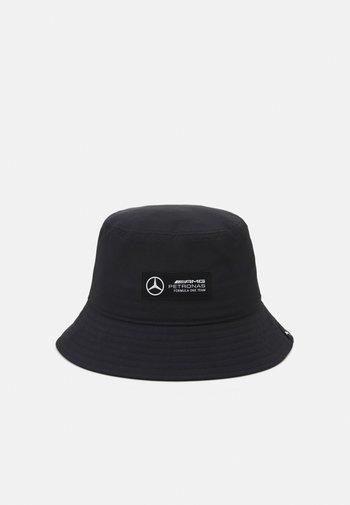 BUCKET  - Sombrero - black