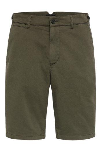 KRINK - Shorts - green