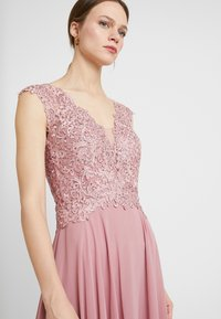Luxuar Fashion - Occasion wear - rouge - 4