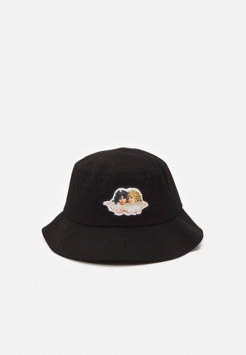 ICON ANGELS BUCKET HAT UNISEX
