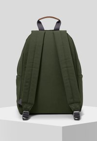 Eastpak - PAK'R  - Mochila - khaki/green - 2