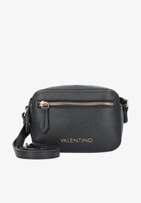 Valentino Bags - SUPERMAN - Torba na ramię - nero - 1