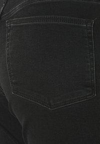 Anna Field - Slim fit jeans - black - 6