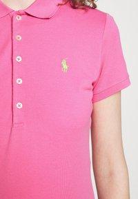 Polo Ralph Lauren - Polotričko - maui pink - 5