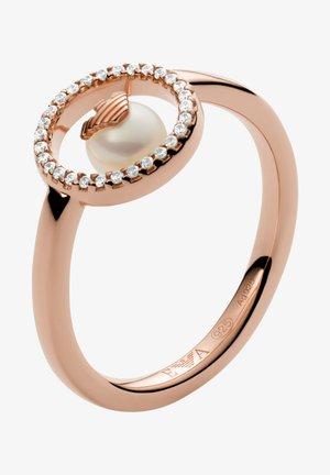 SENTIMENTAL - Ring - rose gold