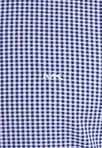 Michael Kors - Shirt - navy - 2