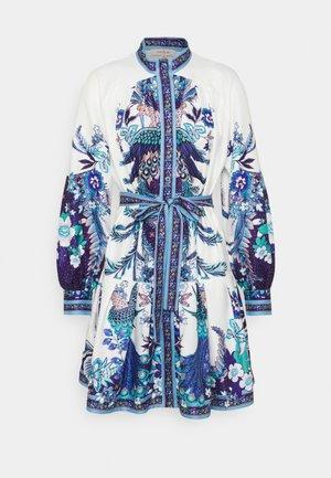 SENORITA DRESS - Kjole - off white