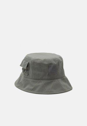 KILDA BUCKET HAT UNISEX - Hat - thyme