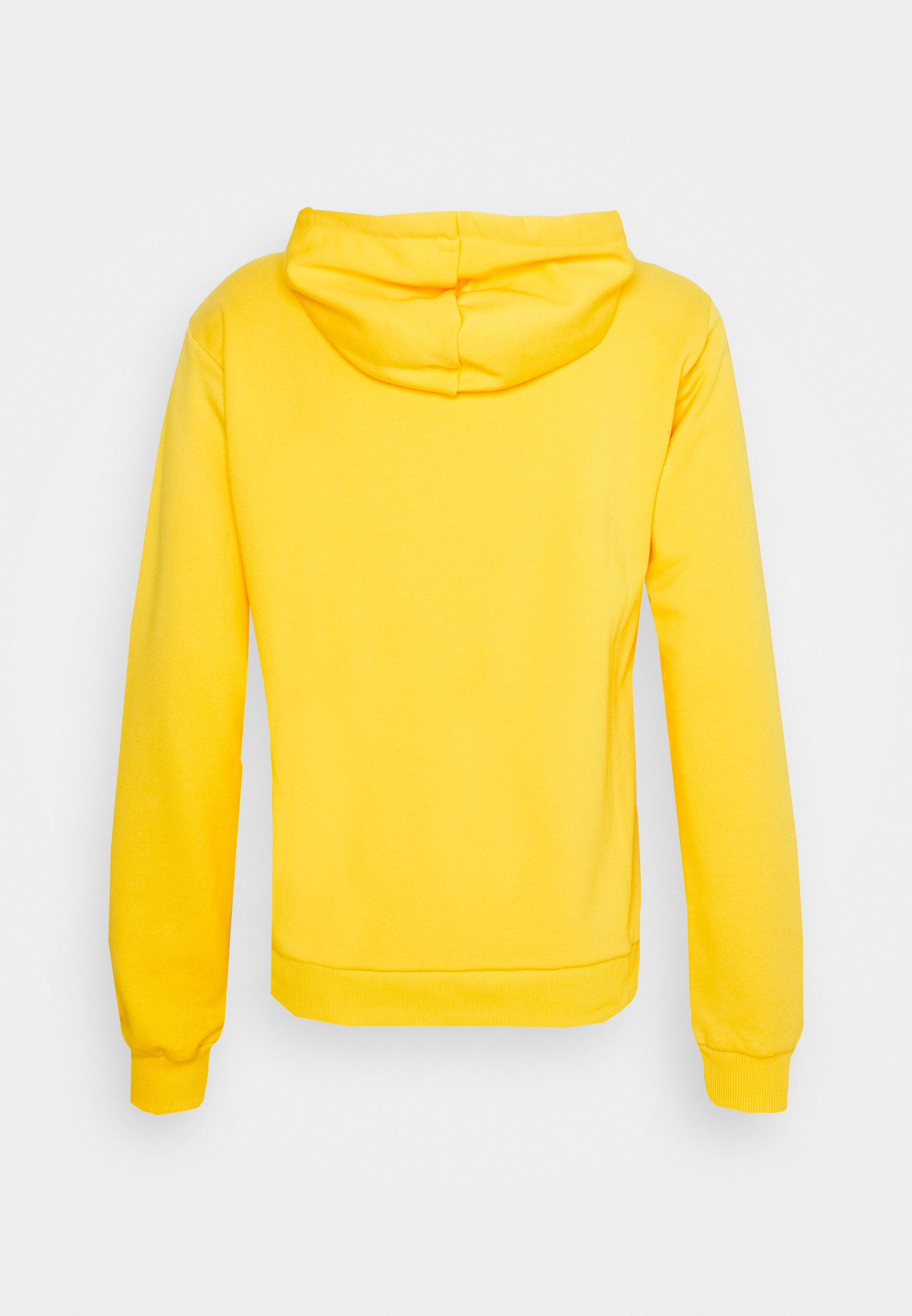 Homme AMJADHOODY - Sweatshirt