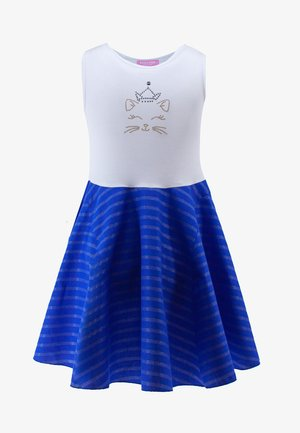 Day dress - evl
