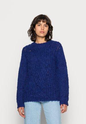 SAGTA - Pullover - spectrum