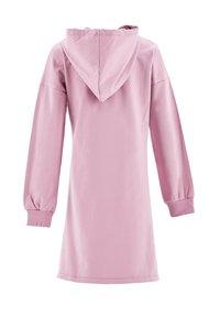 DeFacto - Day dress - light pink - 2