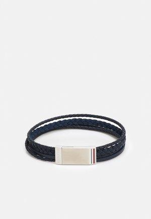 CASUAL CORE - Bracelet - blau