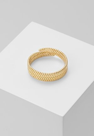 NOREEN - Bague - gold-coloured
