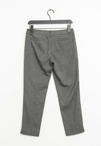 More & More - Trousers - grey - 1