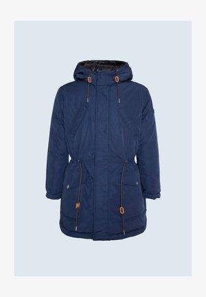 SPENCER - Zimní bunda - tinta