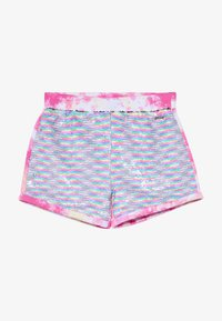 Guess - JUNIORACTIVE SEQUINS - Shorts - multicoloured - 2