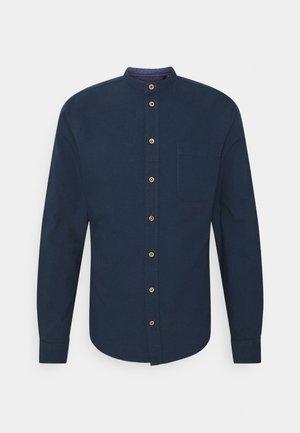 Camisa - blues