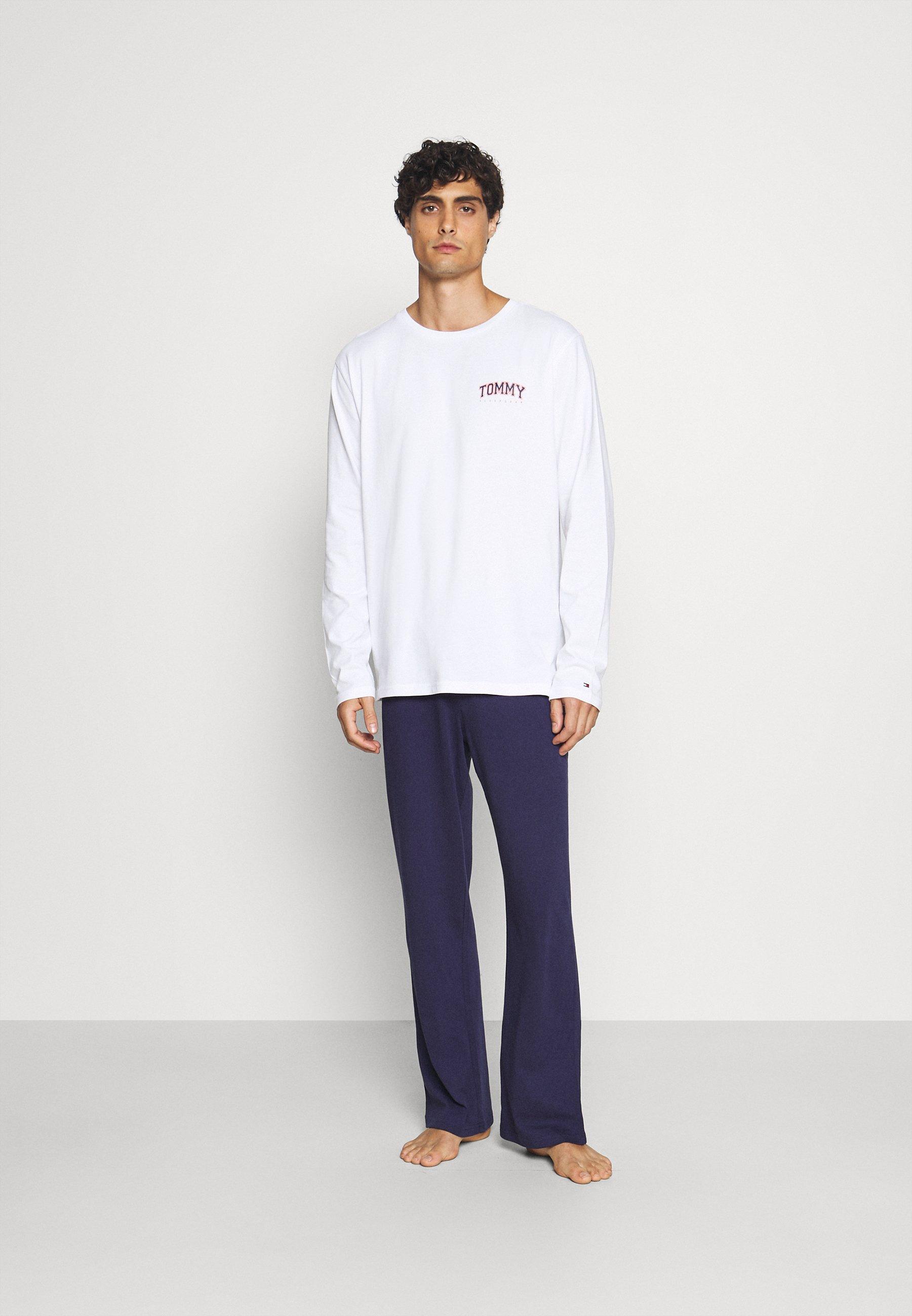 Homme LEAGUE SLEEP PANT - Pyjama