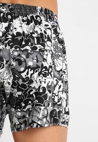 Lousy Livin Underwear - UNDERPRESSURE - Trenýrky - white - 1