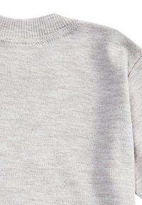 DeFacto - Pyjama set - beige - 3