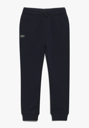 UNISEX - Pantalon de survêtement - navy blue