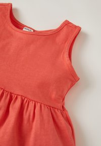 DeFacto - Day dress - red - 2