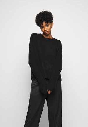 ANA - Jumper - black