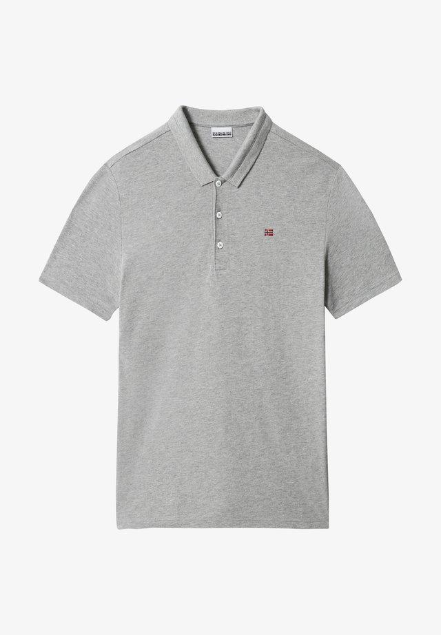EALIS - Polo - grey