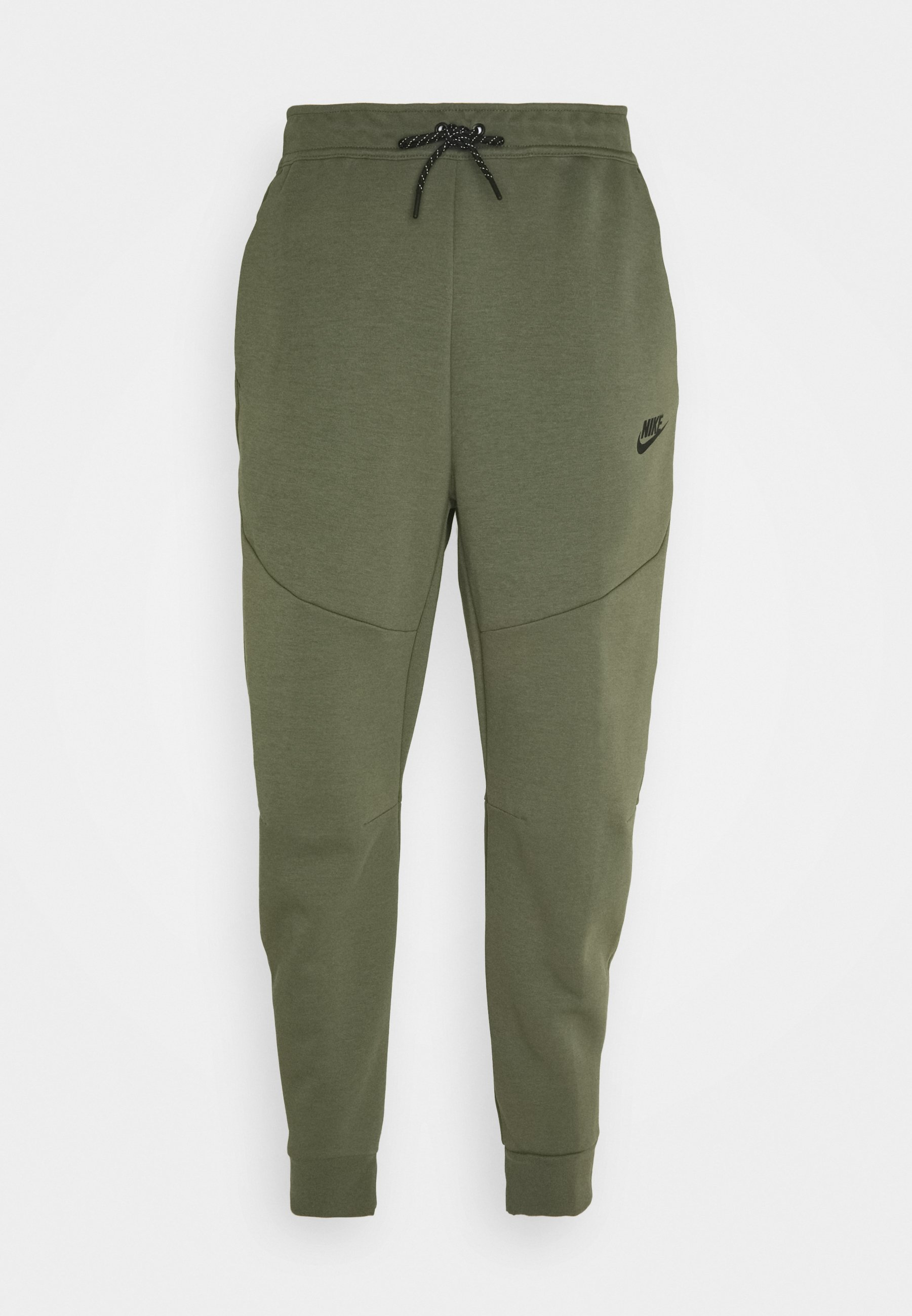 Nike Sportswear Joggebukse - Twilight Marsh/oliven
