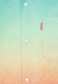 OppoSuits - FUNKY FADE SET - Kraťasy - pink - 5