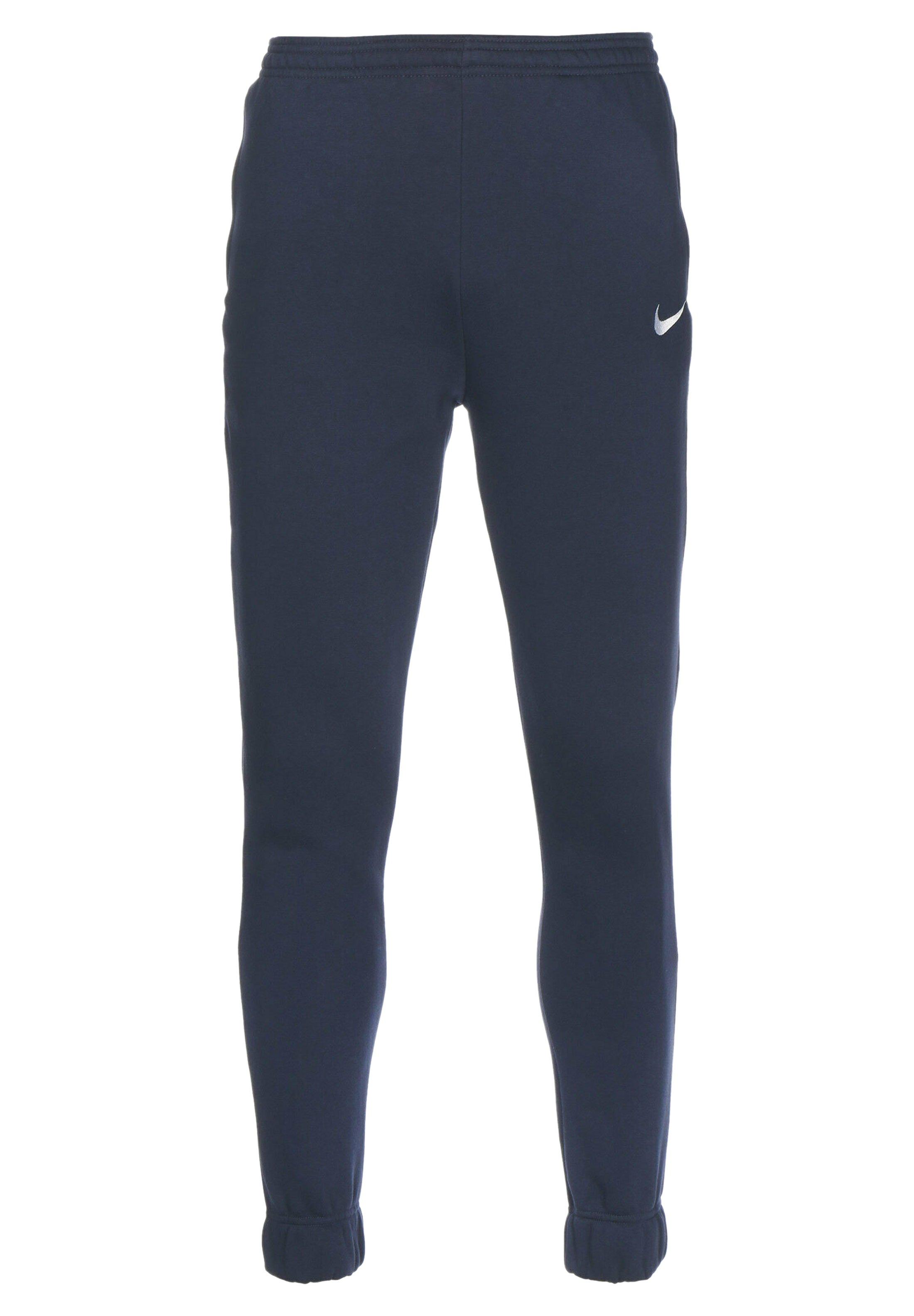 Uomo PARK 20  - Pantaloni sportivi