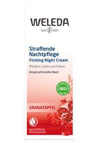 Weleda - POMEGRANATE FIRMING NIGHT CREAM - Night care - - - 2
