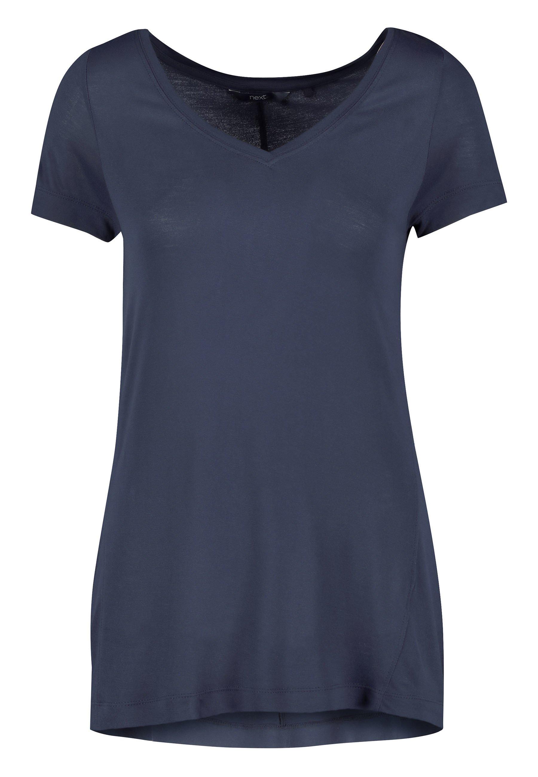 Mujer SLOUCH  - Camiseta básica