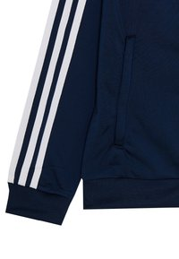 adidas Originals - Veste de survêtement - navy/white - 2