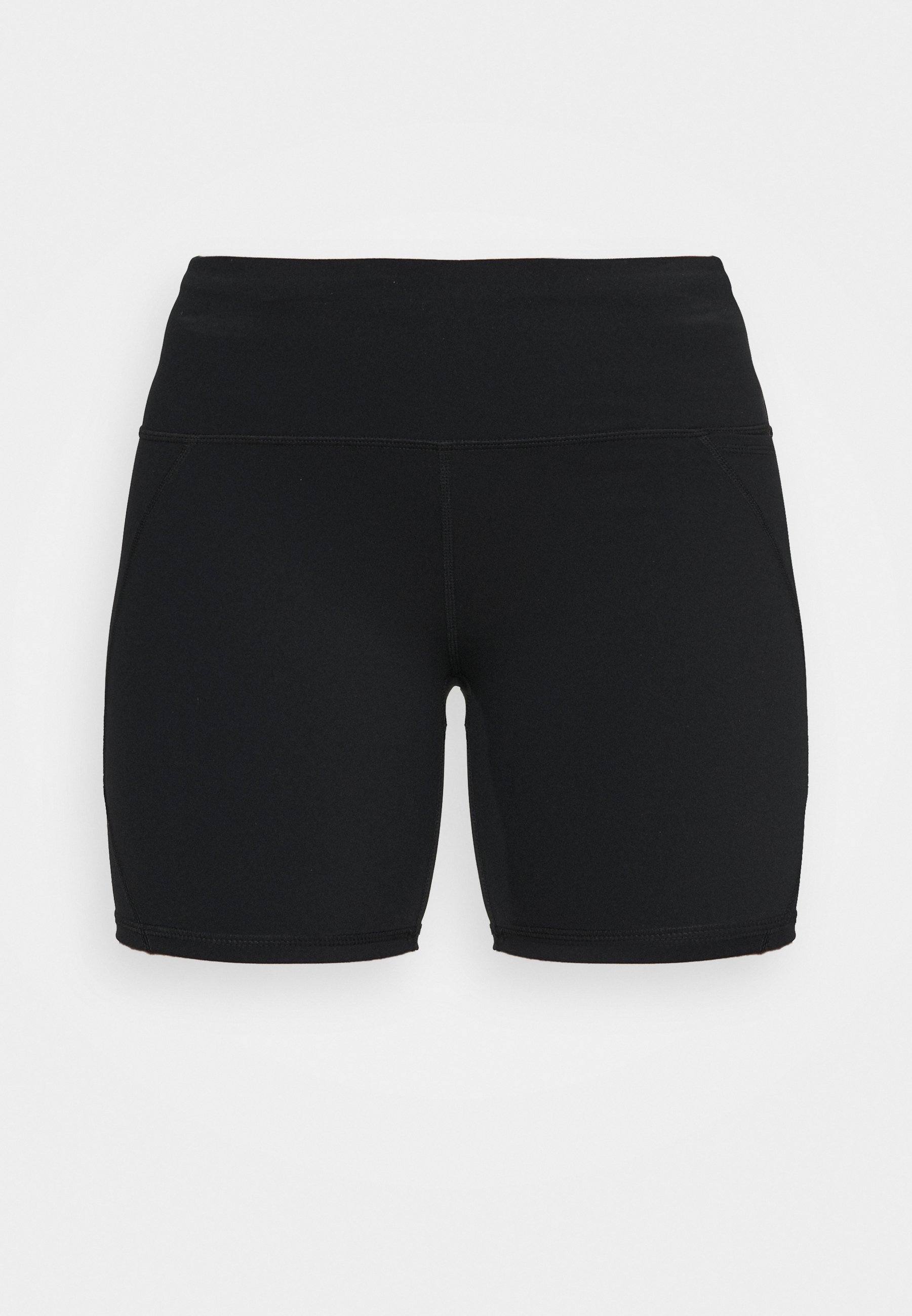 Donna POWER WORKOUT SHORTS - Collant