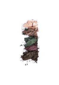 L'Oréal Paris - LA PETITE PALETTE - Eyeshadow palette - 5 feminist - 2