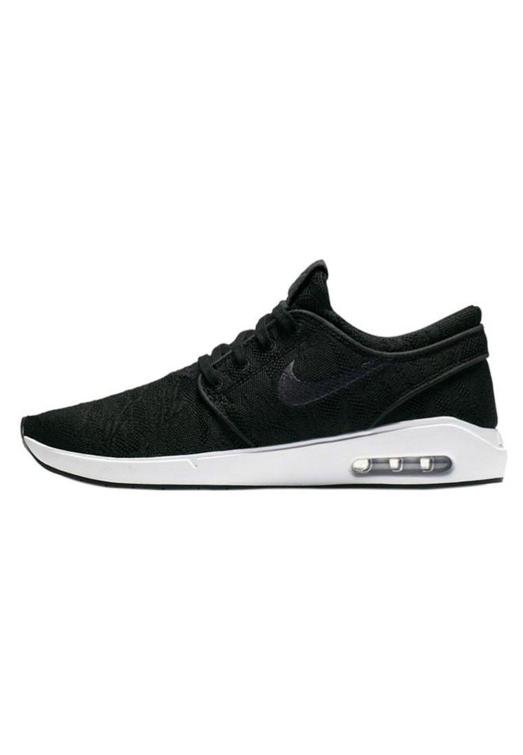 AIR MAX JANOSKI 2 Sneakers blackwhite