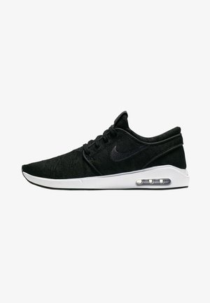 AIR MAX JANOSKI 2 - Sneakers - black/white