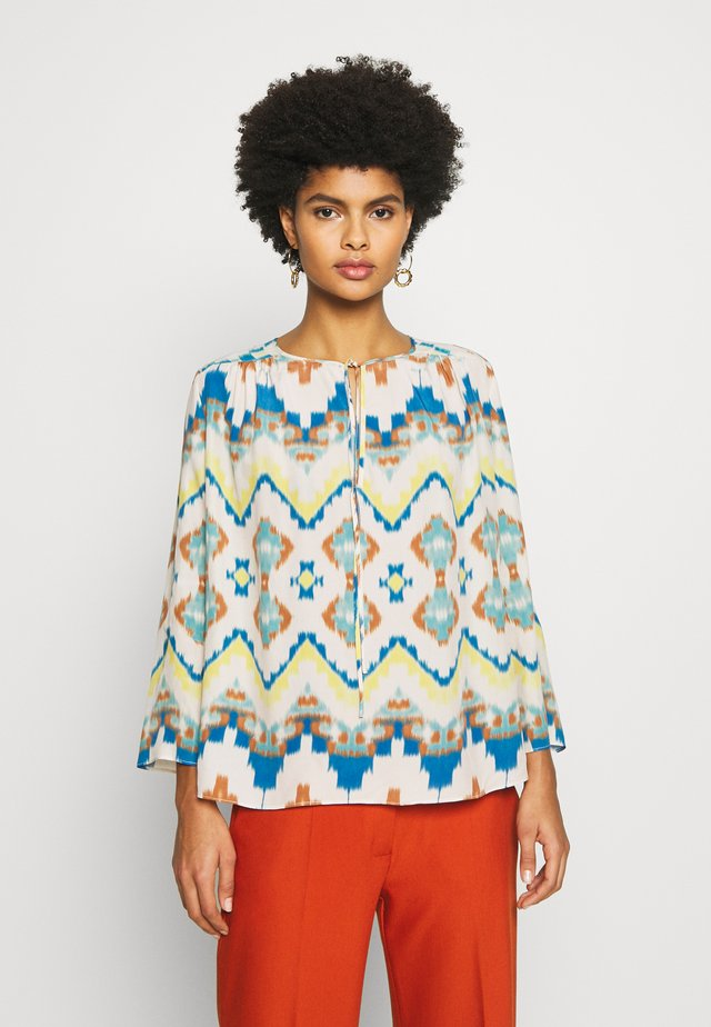 DIAZ - Blouse - multi coloured