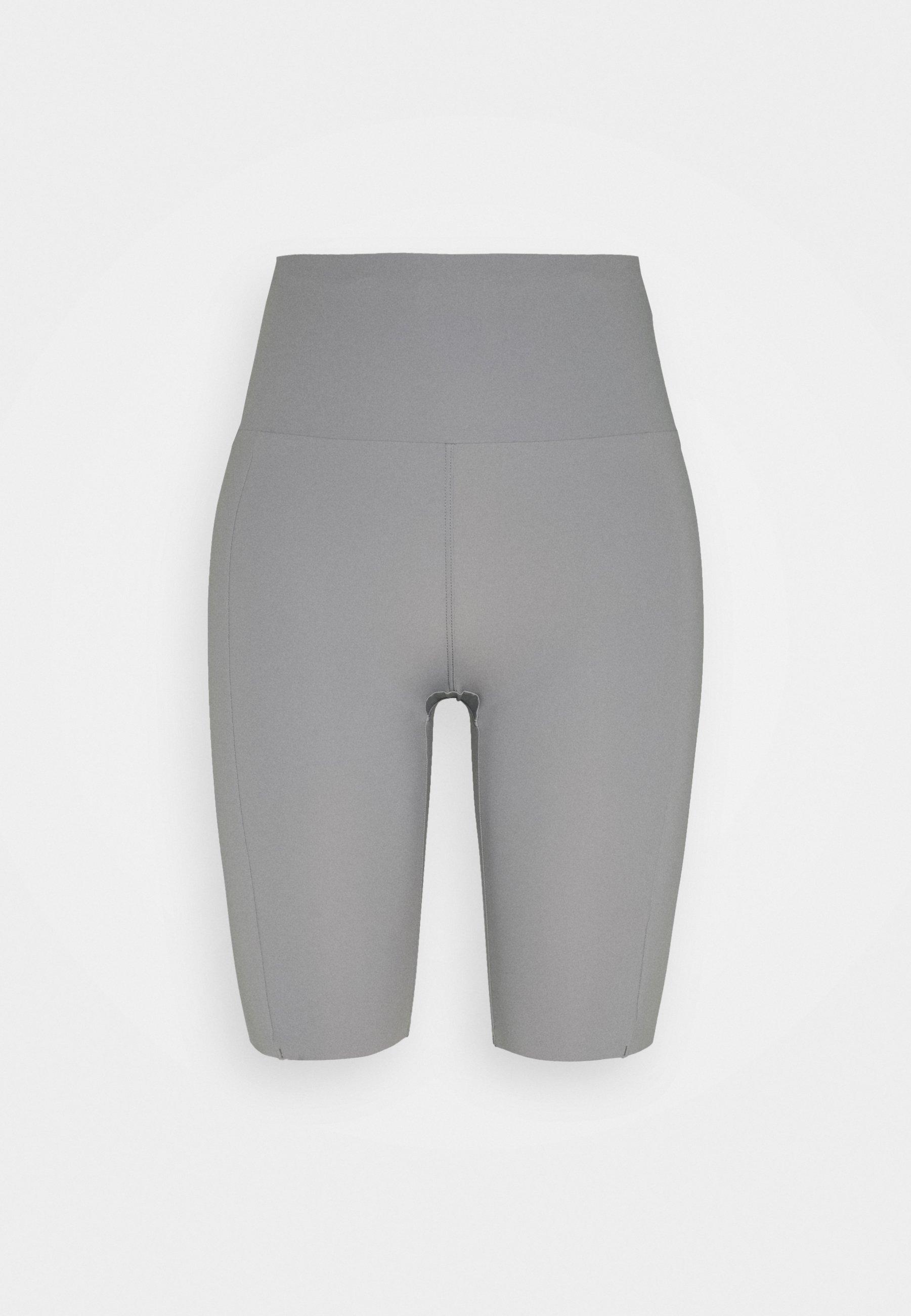 Femme POWER BIKE  - Collants
