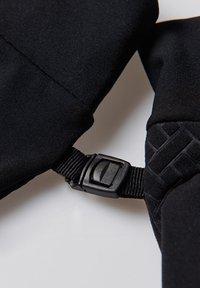 Superdry - Gloves - black - 3