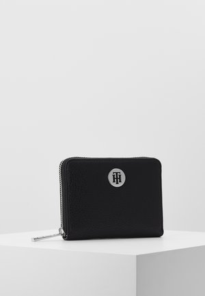 CORE MEDIUM - Monedero - black