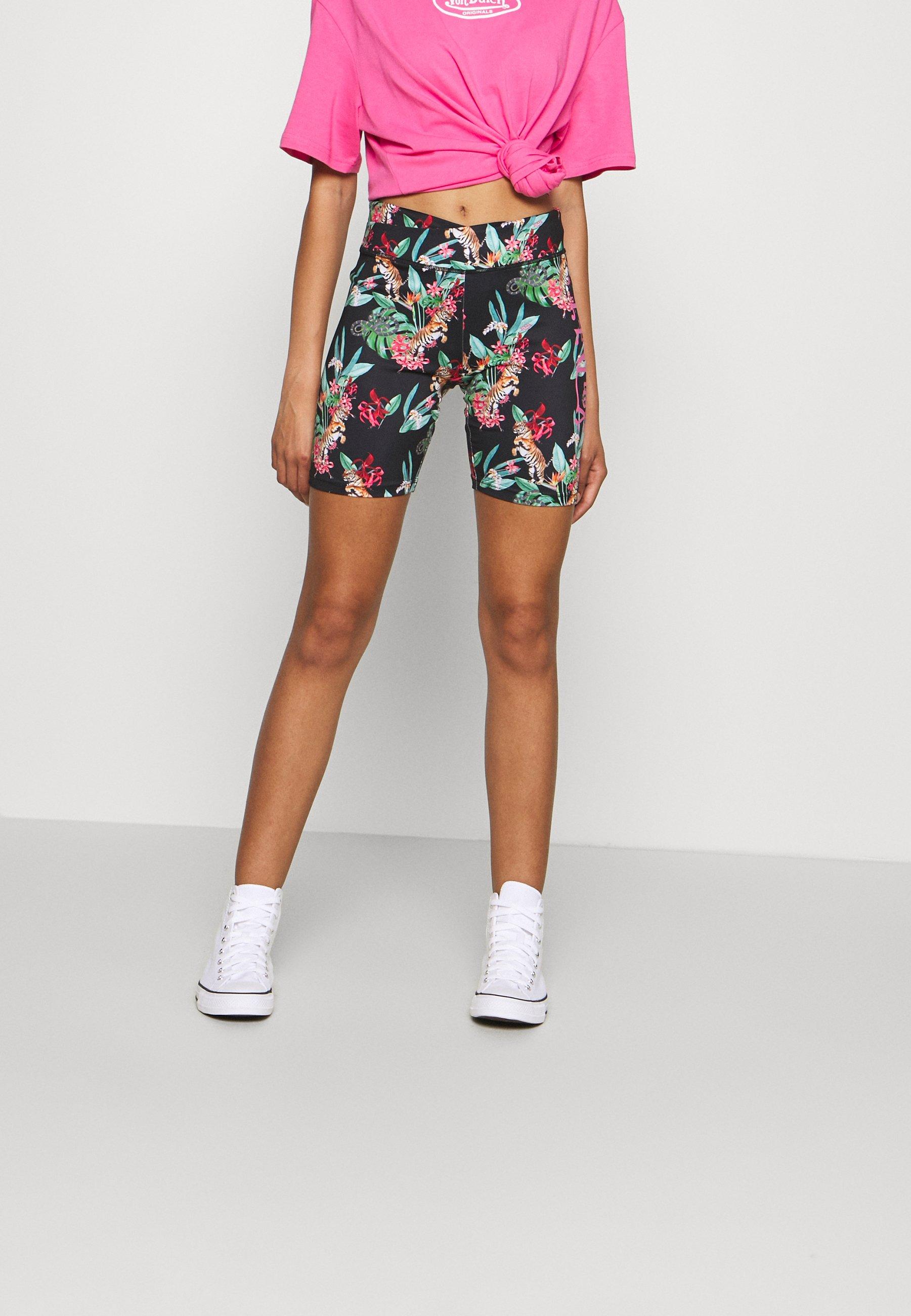 Women EMERSON - Shorts