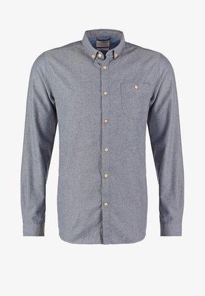 ELDER - Skjorte - limoges