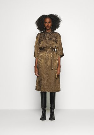 VENEDO - Day dress - kalamata