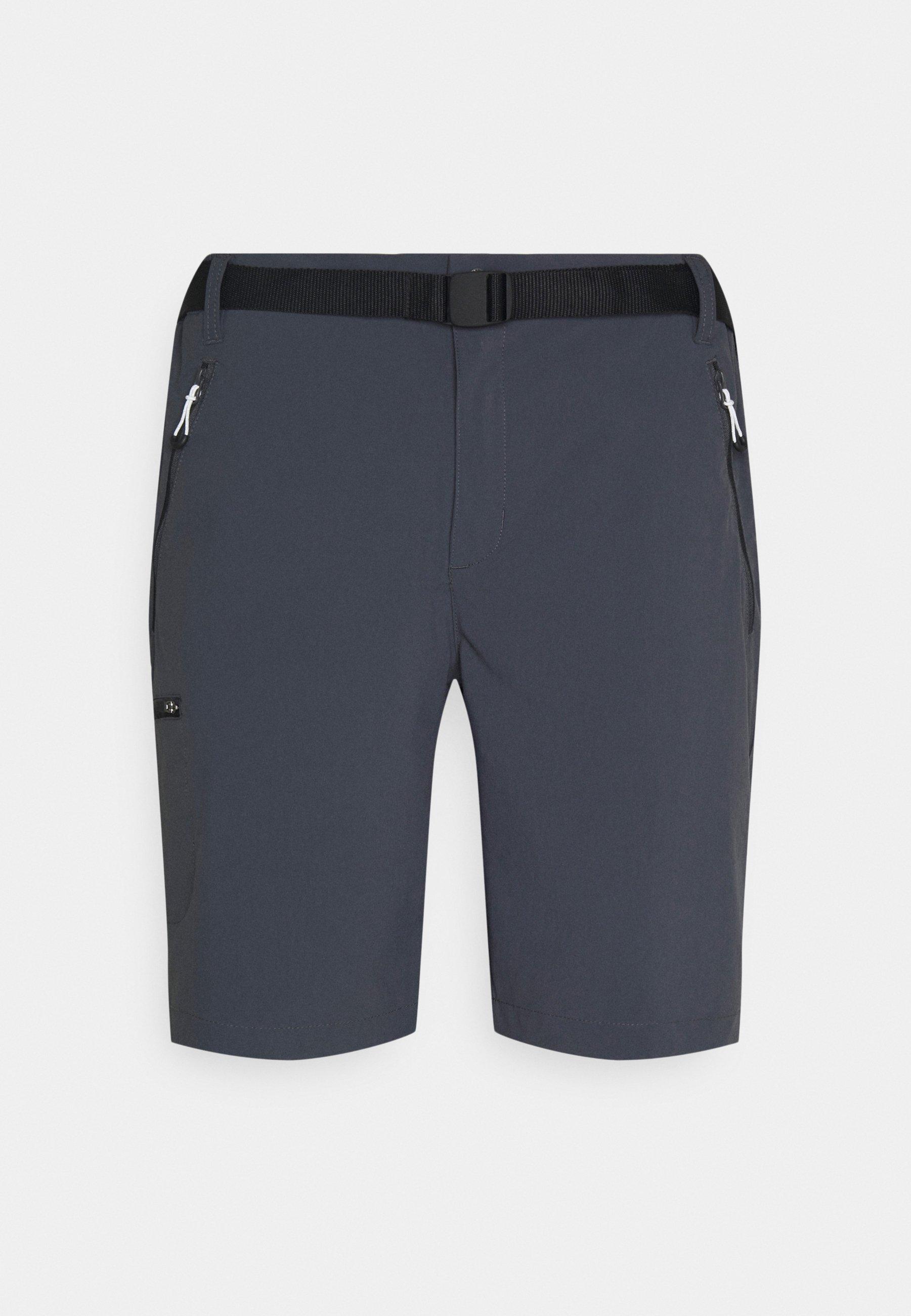 Men XERT STRSHORT - Sports shorts