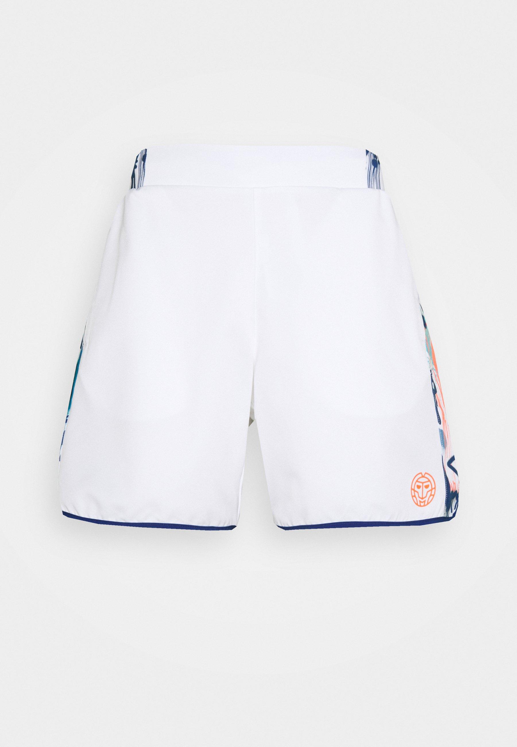 Men LEAN TECH - Sports shorts